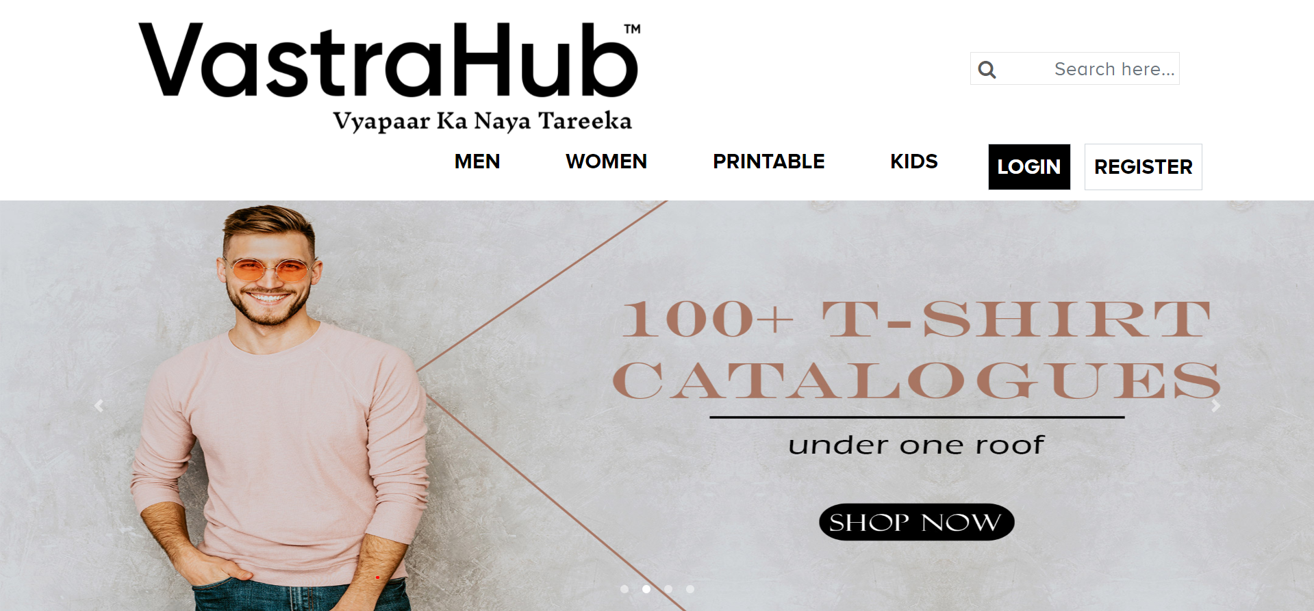 Vastra-Hub-One-store-for-everyone